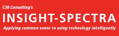 insight-spectra
