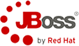 JBoss by Red Hat