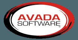 Avada Software Logo