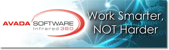 Avada Software Work Smarter, Not Harder to Manage Your Middleware